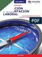 Muestra Temario Fol Volumen 1 PDF