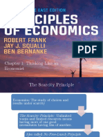 Chapter 1 - Thinking Like an Economist(2)(1).pptx