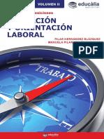 Muestra Temario Fol Volumen 2 PDF