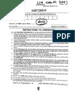 L.L.M.pdf