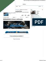 [N] Battlefield 4_ Armas confirmadas - Taringa!.pdf