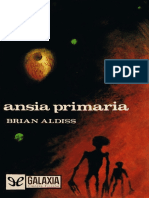 Aldiss Brian W - Ansia primaria.epub