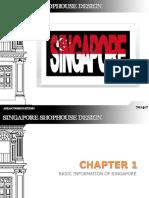 singaporepresentaion-130124042808-phpapp01