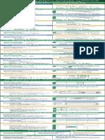 excel-hacks-pdf.pdf