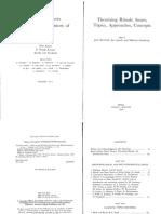 LANGER_arabic emic concepts of ritual.pdf
