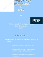 25355114 Natural Gas Processing