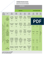 educacion_indigena_mapa curricular, nuevo plan.pdf