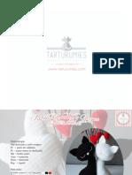 PATRÓN ALTA RESOLUCIÓN GATITOS AGATHA Y ARGUS TARTURUMIES.pdf