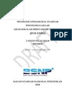 4_Draf POS USBN 2018 -  18 Jan 2018.pdf