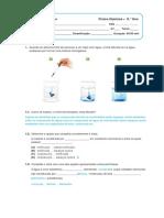EPA_Teste_Avalia+º+úo_8_ano_Corre+º+úo.pdf