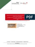 ufg_artigo_2009_JBCosta_SAdosSantos_VRSilverio.pdf
