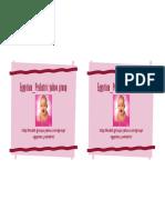 01 Clinical Pediatric Emergency Medicine_March2010.pdf
