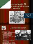 Generacion_del_27 (4)