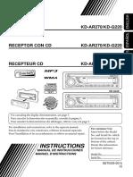 KD-G325