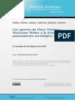 Aportes flora Tistas_Marianne weber a la sociologia5.pdf