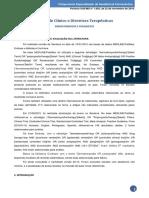 PCDT-----dermatomiosite-e-polimiosite(2).pdf