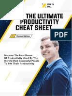 The_Ultimate_Productivity_Cheat_Sheet___Zero_to_Skill_Edition_1_.pdf