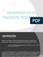 Neumonia Definitivo