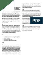 Limjoco v Intestate.pdf