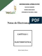 Not Elect Cap 1 Web
