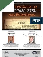 conferenciaTraducaoFiel-Estudos5e6