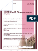 JIA 2015 uin malang Public Perception of Visual Quality of Cut Mutia Mosque Park As Publik Space In Jakarta.pdf