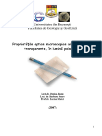 07_15_35_50proprietatile_optice_microscopice_ale_mineralelor_transparente.pdf