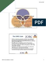 2012_JORC_Code_Hunter_Region_Branch.pdf