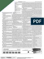 pg_0008 (2)