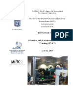 03-07 Technical and Vocational Education and Training.pdf