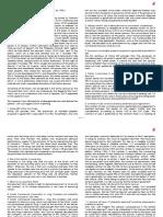 4. EDCA Publishing v. Santos, 184 SCRA 614 (1990).