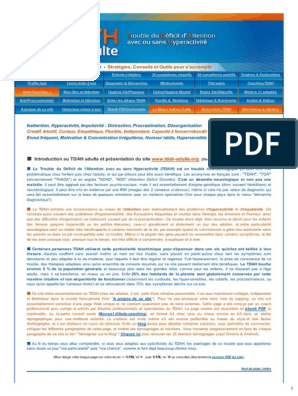 Rencontre Ariane Walkthrough 2013