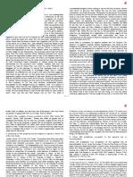 5. Aznar v. Yapdiangco, 13 SCRA 486 (1965)..docx