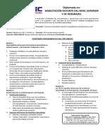 Diplomado_Habilitacion_Docente