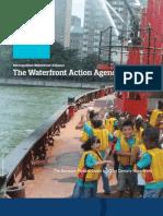 Action Agenda Booklet FINAL