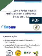 minicurso_redesneurais