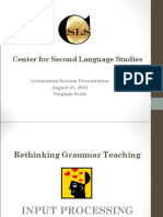 TeachingGrammarFall_12