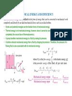 bernoulli-eqn.pdf
