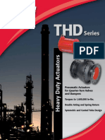 THD-20140903 control valve.pdf