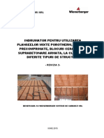 Indrumator plansee Porotherm 2015.pdf