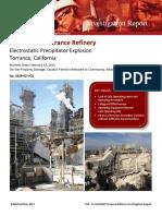 Exxonmobil Report for Public Release