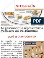INFOGRAFIA-DESCRIPTIVA