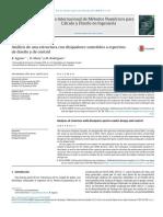 N2.Analisisdeunaestructuracondisipadores.pdf