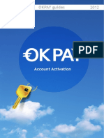 OKPAY_account_activation.pdf