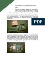 Arduino Ro - pmp-lab03.pdf