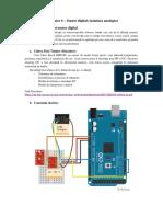 Arduino Ro - pmp-lab06.pdf