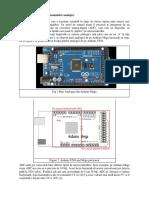 Arduino Ro - pmp-lab07.pdf