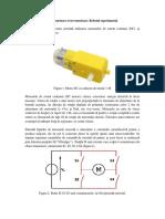 Arduino Ro - pmp-lab09.pdf