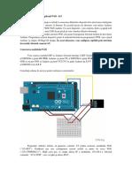 Arduino Ro - pmp-lab08.pdf