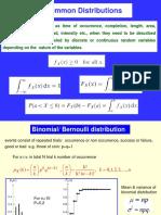 l1 Distribution